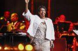 Πέθανε η Aretha Franklin