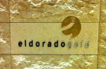 Αποζημίωση 750 εκατ. ευρώ ζητεί η Eldorado Gold από το Δημόσιο