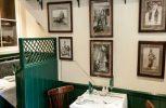 Ελληνική και Κυπριακή «γεύση» στη νέα ψηφιακή πλατφόρμα της ιστορίας του Λονδίνου