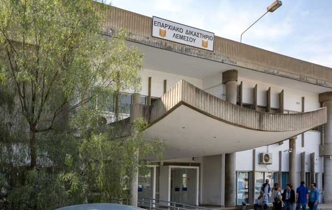 Υπόθεση εγκατάλειψης παιδιού διερευνάται εναντίον 26χρονης, στη Λεμεσό