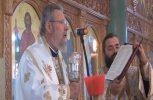 Αρχιεπίσκοπος: Σε στασιμότητα για ακόμη λίγο καιρό το Κυπριακό