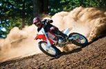 Συζητήθηκε το ενδεχόμενο διοργάνωσης Διεθνούς Αγώνα Motocross στην Κύπρο