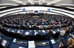 Το ΓΔΕΕ επικυρώνει την άρνηση του ΕΚ να παράσχει σε δημοσιογράφους στοιχεία για τα έξοδα των ευρωβουλευτών