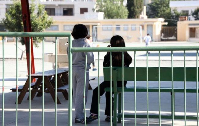 Iκανοποίηση οργανωμένων γονέων για μέτρα ασφάλειας στα σχολεία