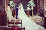 Παντρεύτηκε ο πρώην σύζυγος της Αθηνάς Ωνάση