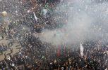 'Ξένο καθεστώς' ευθύνεται για την επίθεση στην πόλη Αχβάζ, υποστηρίζει το Ιράν