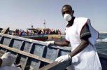 Ένας επιζών και 183 νεκροί από το ναυάγιο στην Τανζανία