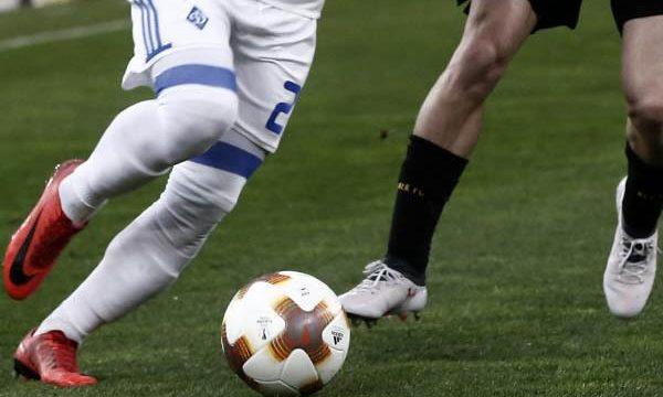Εκστρατεία ενημέρωσης για το θέμα της εγκεφαλικής διάσεισης στο ποδόσφαιρο