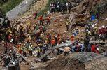 Φιλιππίνες: 81 οι νεκροί του τυφώνα