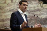 Ενότητα της κυβέρνησης ζήτησε ο Αλέξης Τσίπρας στη συνεδρίαση του Υπουργικού