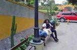 Έπιασε τη γυναίκα του να τον απατάει στο Google Maps!