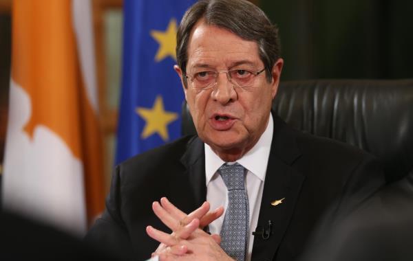 Πρόεδρος στον «Φ»: Το ΓεΣΥ θα υλοποιηθεί όπως έχει σχεδιαστεί