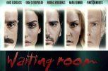 Βροχή οι βραβεύσεις για την κυπριακή ταινία Waiting Room