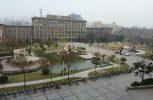 Κίνα: Επιστήμονες δημιούργησαν νανογεννήτρια που τροφοδοτεί φορητές ηλεκτρονικές συσκευές