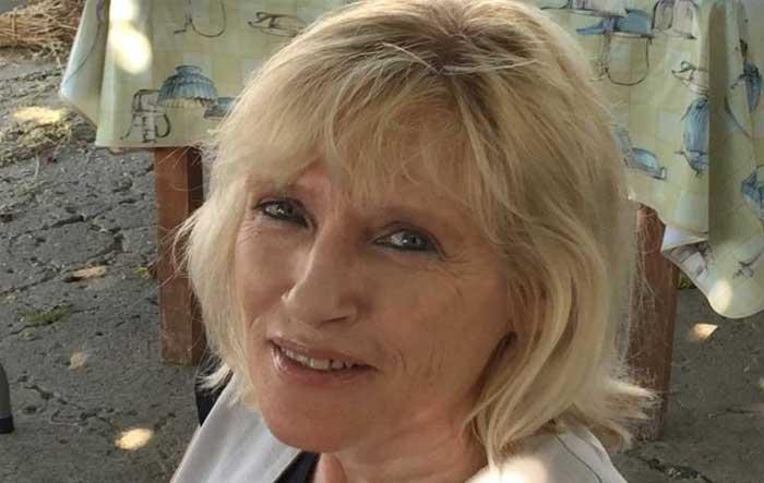 Έκκληση Αστυνομίας για συνδρομή στον εντοπισμό 69χρονης που εξαφανίστηκε
