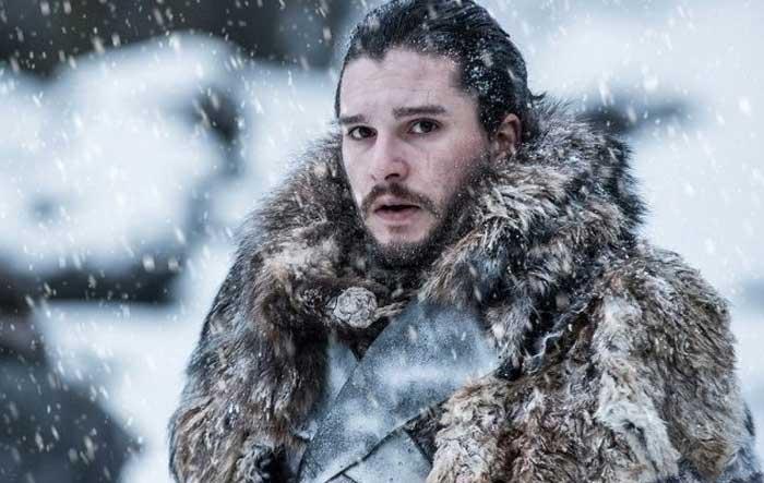 Ποιος θα πεθάνει πρώτος στο τελευταίο Game of Thrones;