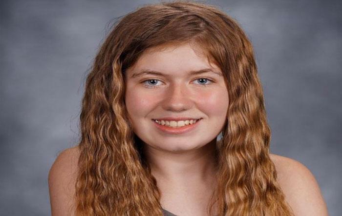 ΗΠΑ: 13χρονη ξέφυγε από τον απαγωγέα της και δολοφόνο των γονιών της ύστερα από τρεις μήνες
