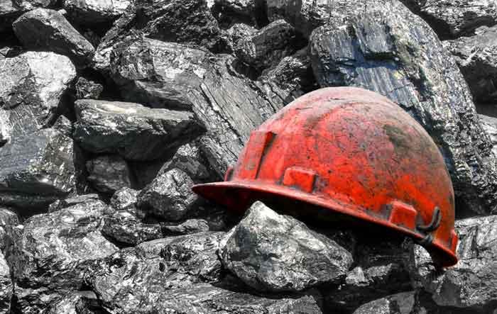 Κίνα: 21 ανθρακωρύχοι σκοτώθηκαν όταν κατέρρευσε η οροφή του ορυχείου