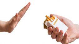 Νέα δεδομένα για τη διακοπή του καπνίσματος