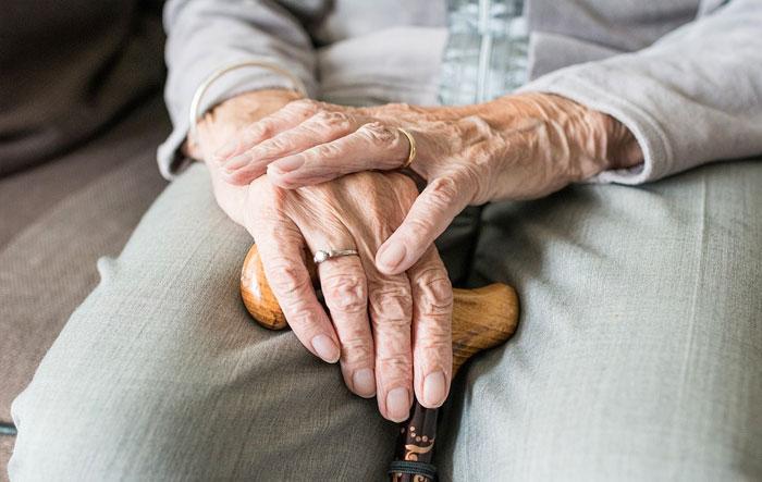 Ιταλία: 78χρονη πέθανε μόνη και φτωχή και 8 μήνες μετά ανακάλυψαν ότι ήταν εκατομμυριούχος