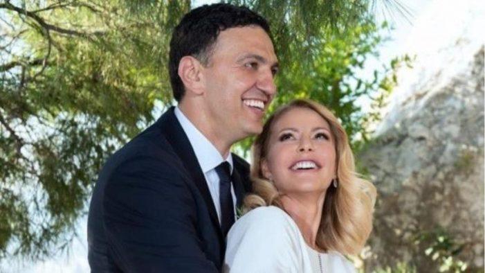 Αραβικά ιστοσελίδες dating γάμος
